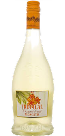 Tropical Moscato